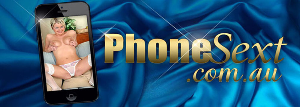 Phone Sex Australia