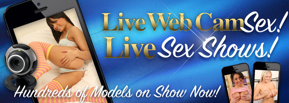 Service Slider – Webcam Sex – Geo Tagged