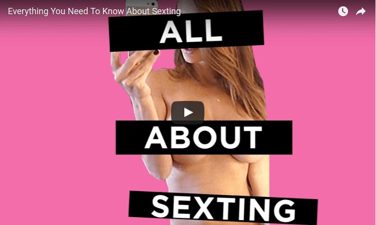 Live Video Phone Sex 100