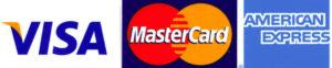 Credit-Card-Symbol-Geo Tagged